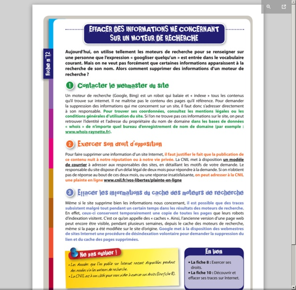 Fiches_methodologie-cnil_12