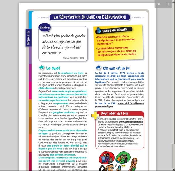 Fiches_pedagogie-cnil_12.pdf