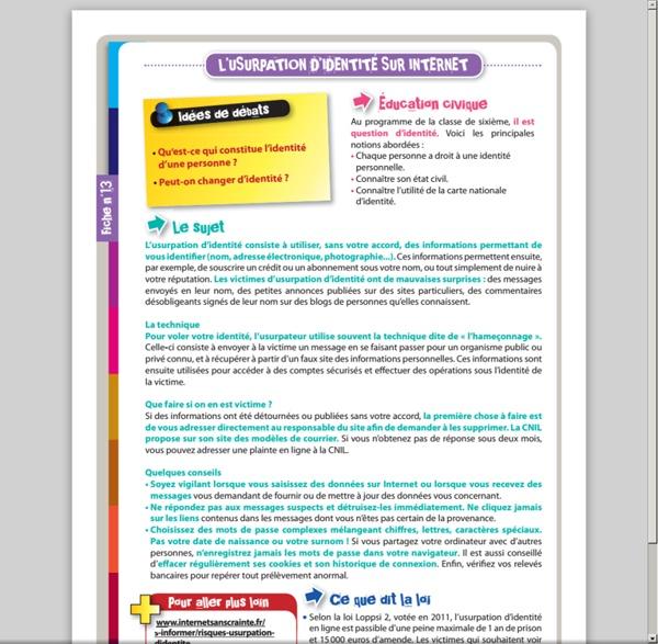 Fiches_pedagogie-cnil_serie3.indd - fiches_pedagogie-cnil_13.pdf