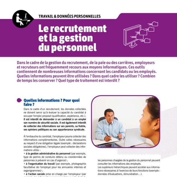 FICHETRAVAIL_RECRUTEMENT.pdf