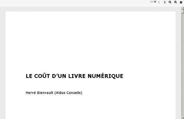 Etude.sur.le.coa.t.d.un.livre.numerique.pdf