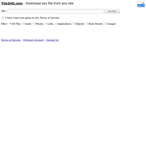 File2HD.com