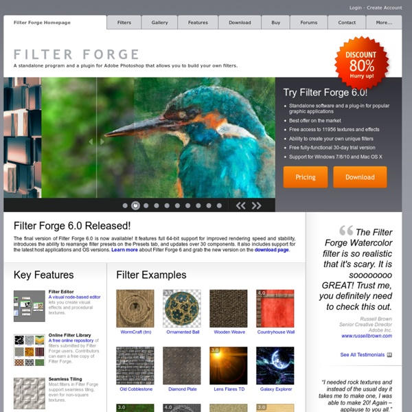 5 Best Photoshop Plugins for Noise Reduction