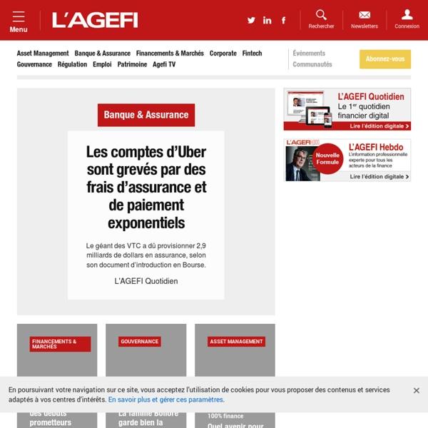 Le blog de Jean-Pierre Petit