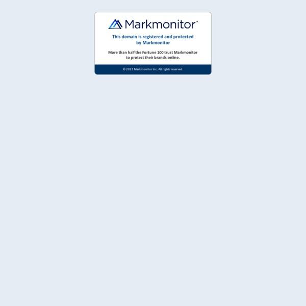 FindTheBest