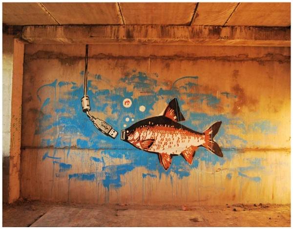 FISH-1.jpg (1000×783)