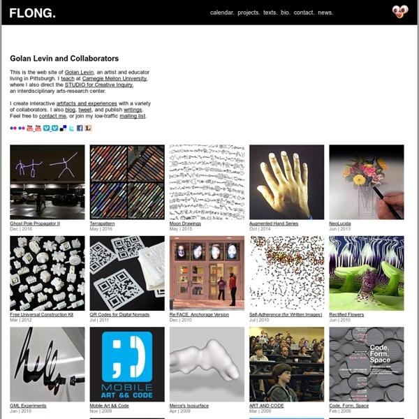 Flong