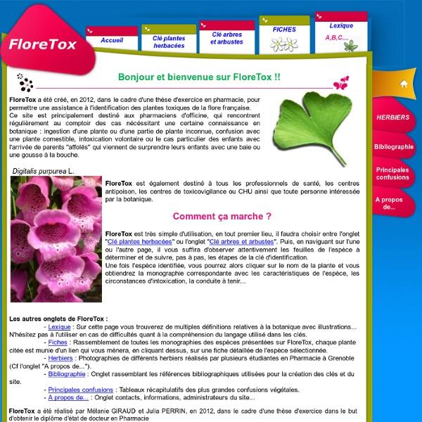 Floretox
