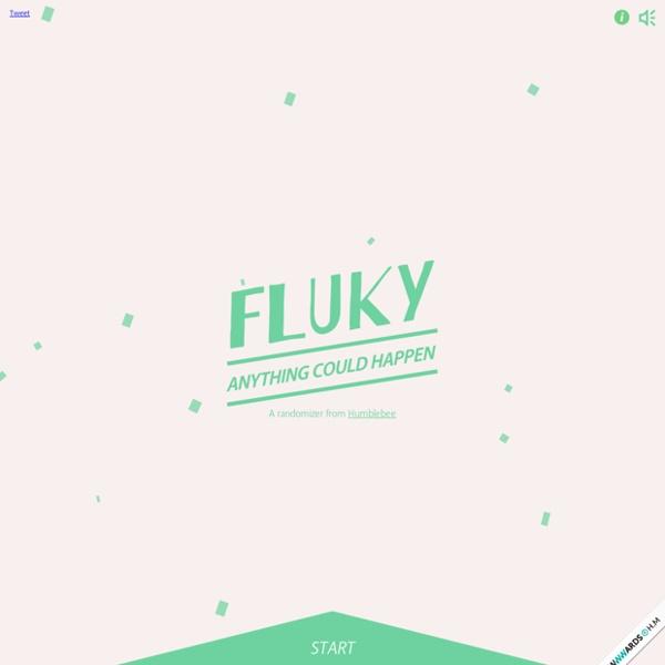 Fluky