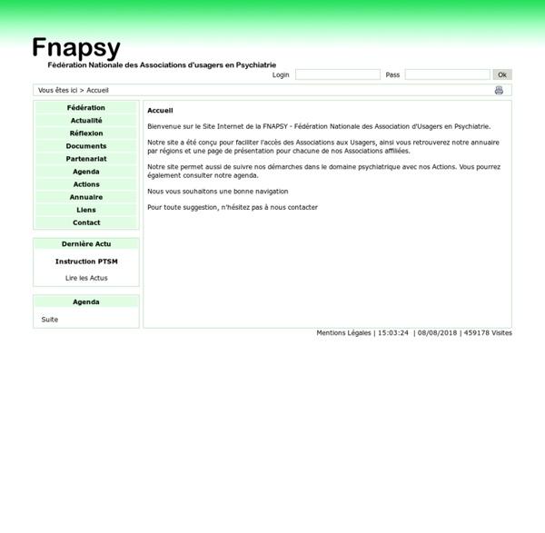 Fnapsy