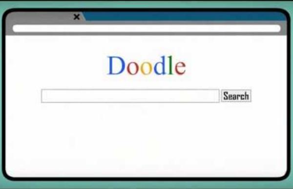Fonctionnement du moteur de recherche