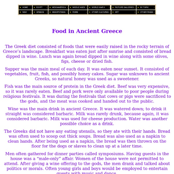 essay on athens ancient greece