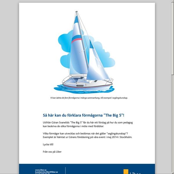 Formagor_thebigfive_liber_aug14.pdf