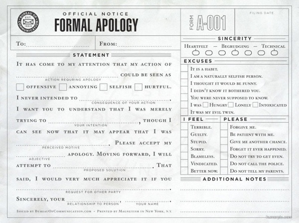 Formal_apology0-size-790x0.jpg (JPEG Image, 790x591 pixels) - Scaled (85%)