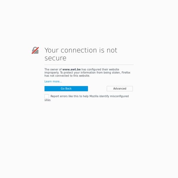 Guide de l'e-learning à l'usage des PME (E-learning, formation, enseignement)
