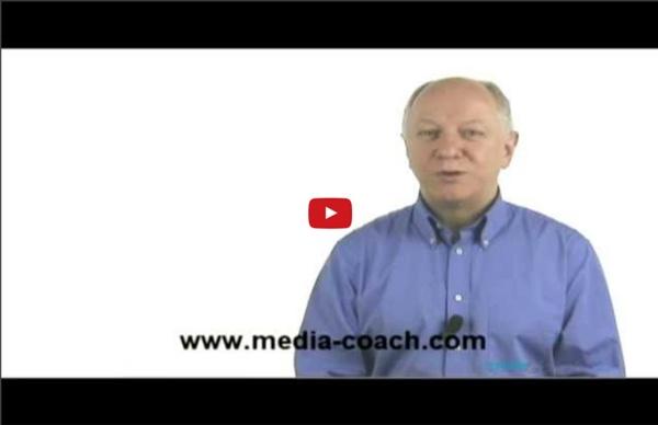 Formation des formateurs - Préparer un cours (test de mémoire)