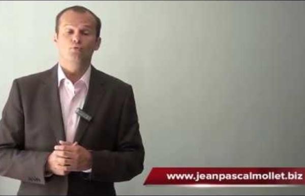 Formation Vente : Les 7 phases d'une vente réussie - les 7 C