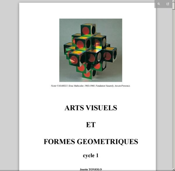 Www.ac-grenoble.fr/ien.g1/IMG/pdf/formes_et_arts_anim_au_20_oct_09.pdf