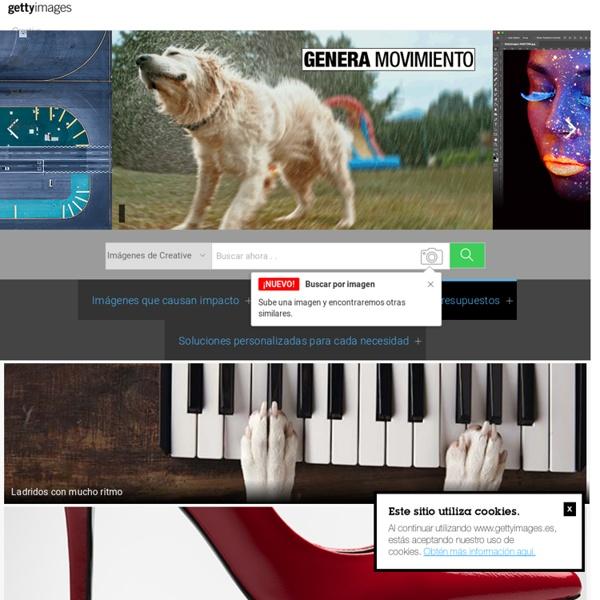 Fotografía de stock, fotos libres de derechos, vídeos y música