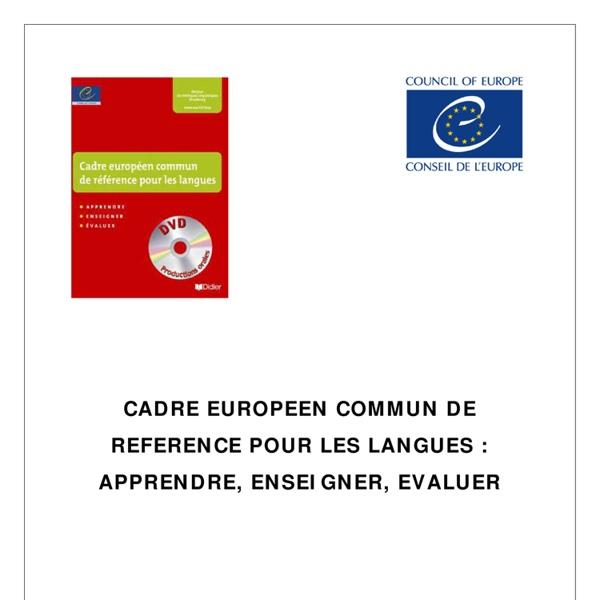 Framework_FR.pdf (Objet application/pdf)