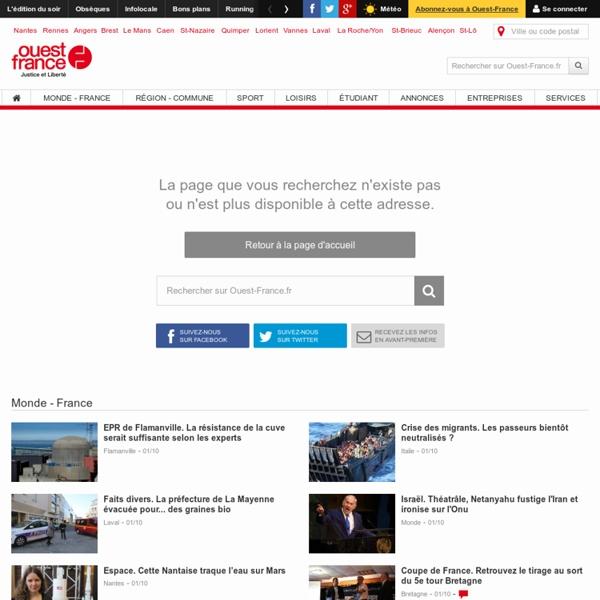 L'entreprise virtuelle a fêté ses 10 ans , Cholet 04/10/2011