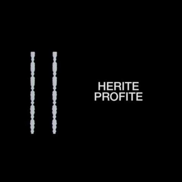 FRANCE CULTURE (chanson)