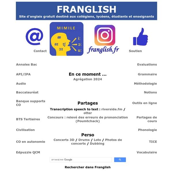 Yvan Baptiste-www.franglish.fr