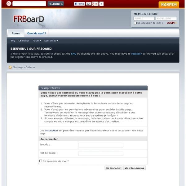 Depositfiles Pack de 4000 Ebooks
