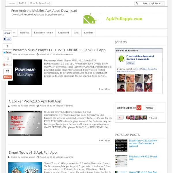 android apps free download for mobile micromax Views
