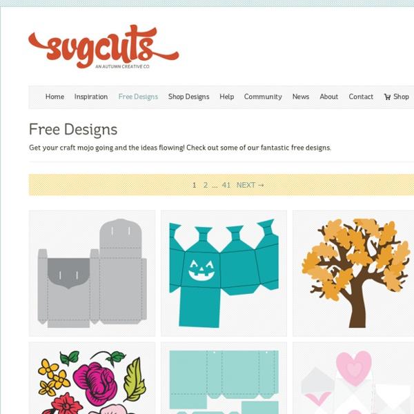 Free Designs