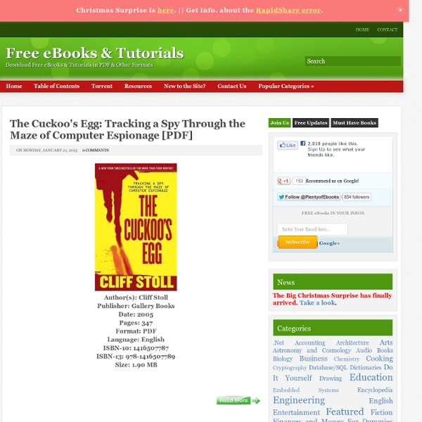 Books - Download Read Free Books - French