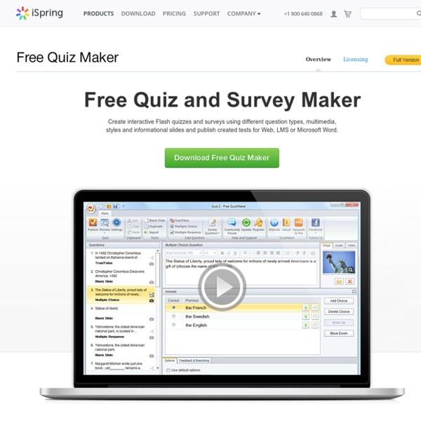 printable survey maker