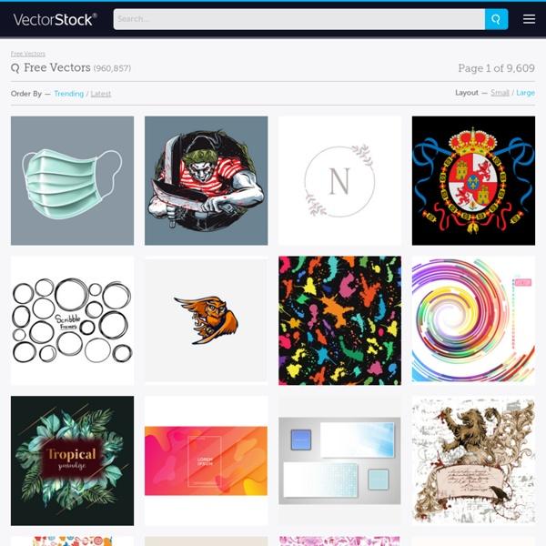 VectorStock®.com