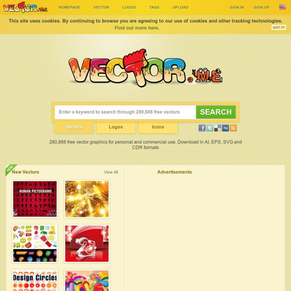 Moteur de Recherche de Dessins Vectoriels Gratuits - Télécharger 158396 Dessins Vectoriels Gratuits - Vector.us