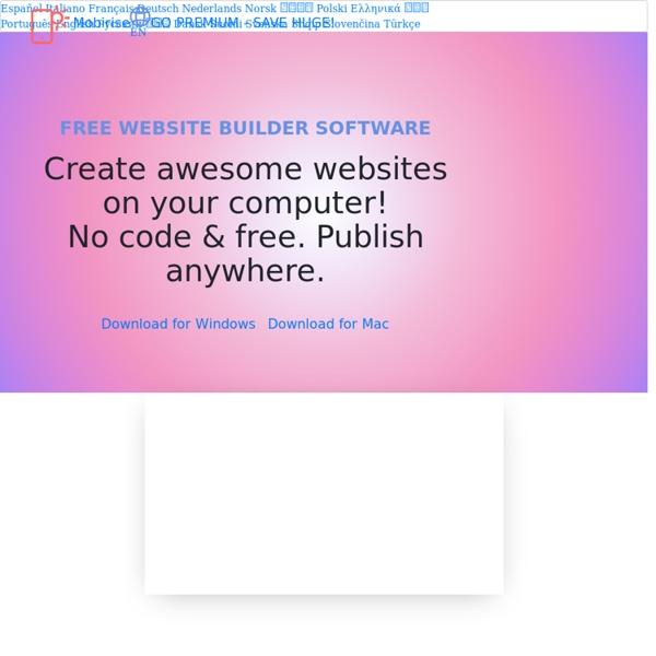 CSS3 Menu  Free CSS Menu Maker | Pearltrees