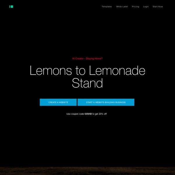 IM Free - Free Design Resources