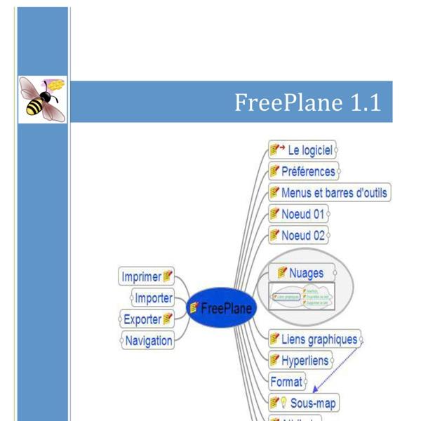 Plane Syllabus Fr 1.1