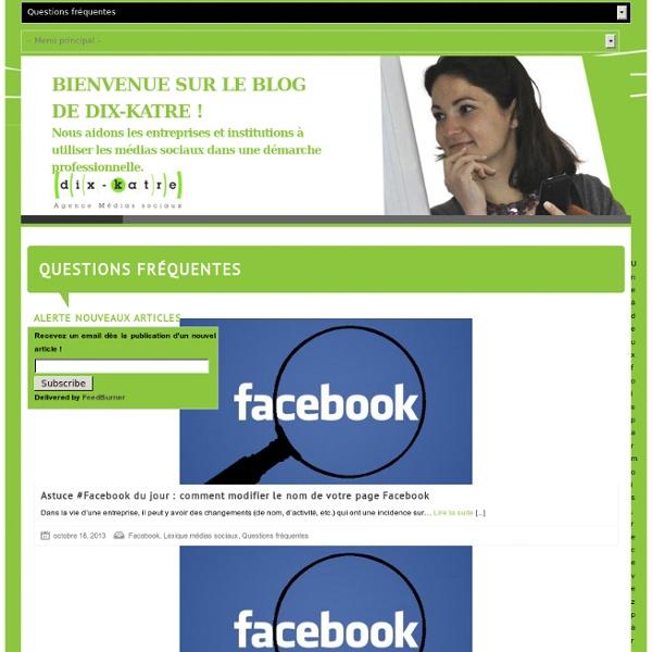 Comment répondre à une attaque sur les médias sociaux ? [Vidéo]