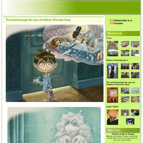 Friqt.com