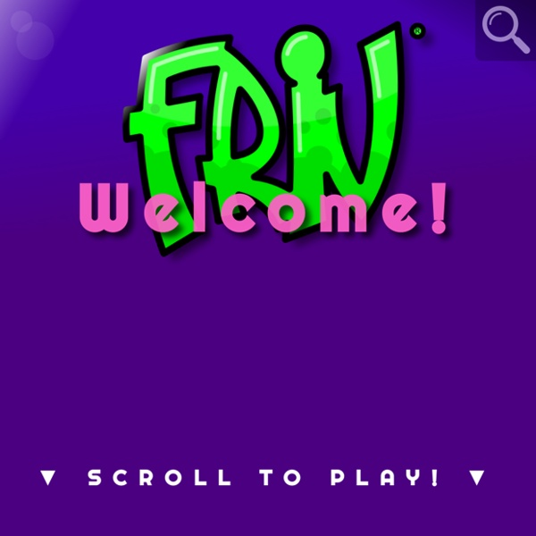 Friv : ONLY THE VERY BEST FREE ONLINE GAMES!