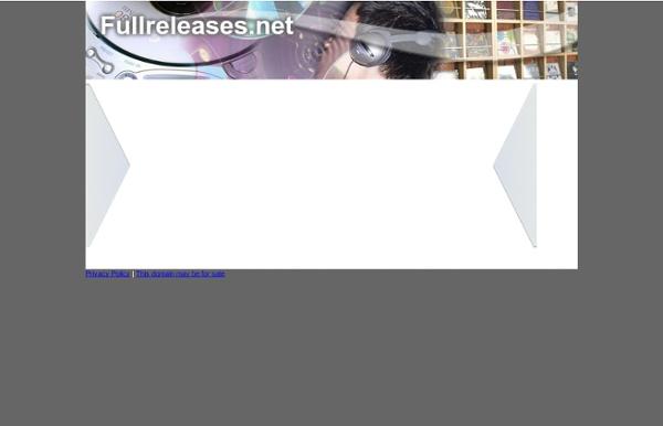 Rapidshare Hotfile & Megaupload Downloads - RapidshareDownload.NET
