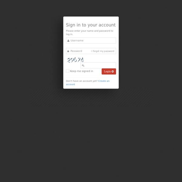 Buy Credit Cards Online