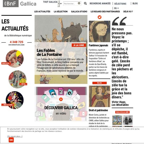 Gallica2
