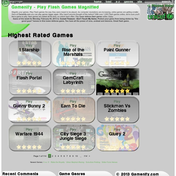 Play Game Boy Online