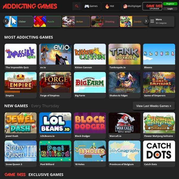 best online co op campaign games ps4