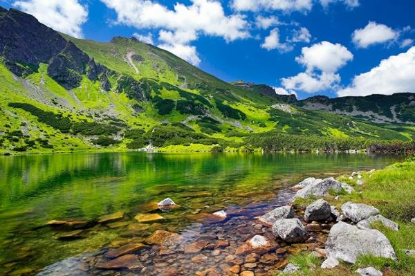 Gasienicowa-valleytatra-mountainspoland-landscape-mountains-nature-poland.jpg (2000×1333)