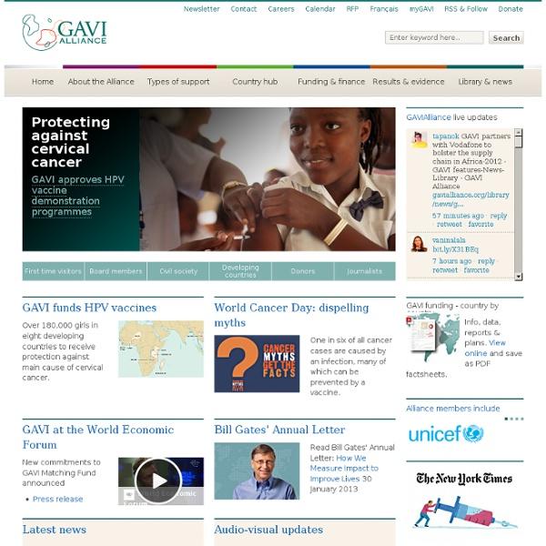 1 Site, transparence internationale oblige