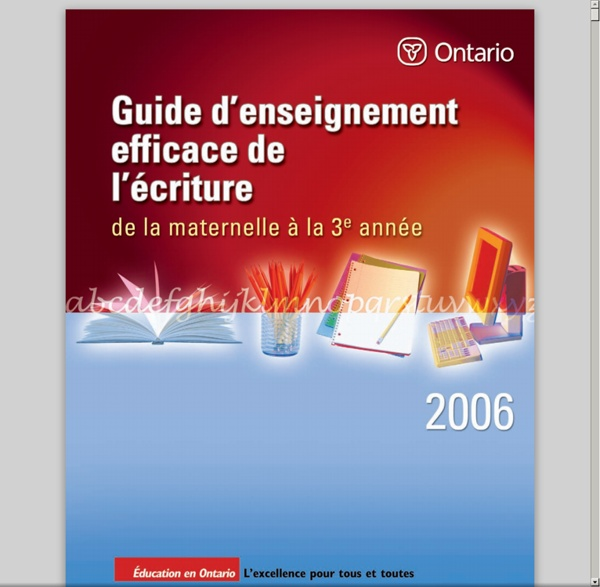 Www.atelier.on.ca/edu/resources/guides/GEE_Ecriture_M_3