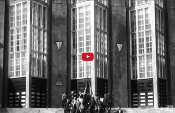La Ligne générale - 1928 - Sergei Eisenstein - VOSTFR