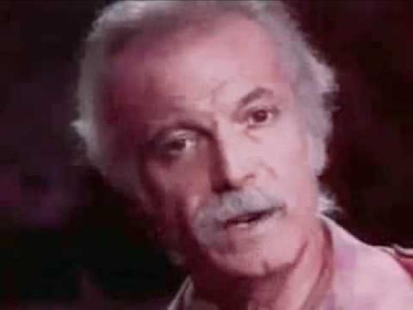 Georges Brassens - Mourir pour des idées
